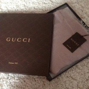 Gucci Damen Tuch Schal