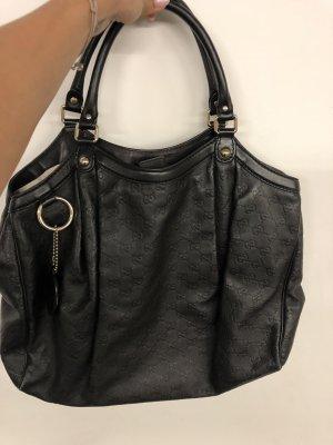 Gucci Damenhandtasche
