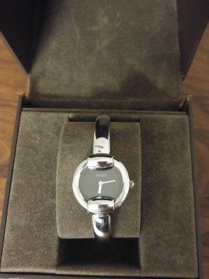 Gucci Orologio argento