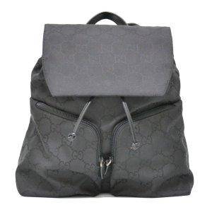 Gucci Daypack