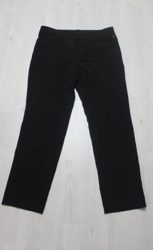 GUCCI Designer Hose Gr it 46
