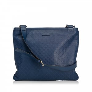 189ce559c4b Gucci Taschen günstig kaufen | Second Hand | Mädchenflohmarkt