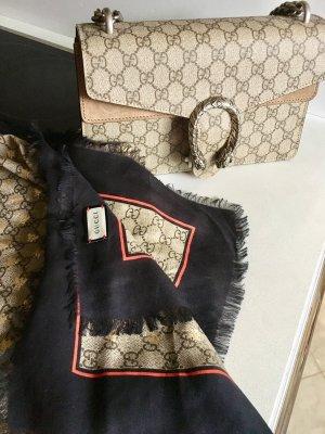 Gucci Dionysos GG Tasche klein Neu