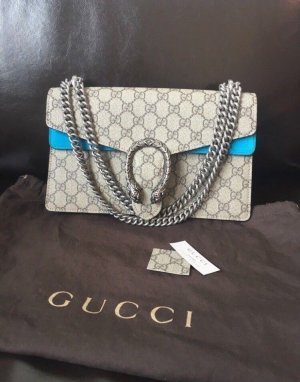 Gucci Dionysus GG Supreme