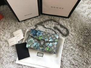 Gucci Dionysus Handtasche Sold Out Luxus Blooms Tasche Bag Top