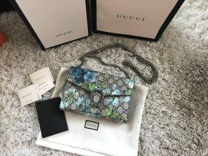 Gucci Dionysus Handtasche Sold Out Luxus Blooms Tasche Bag Top