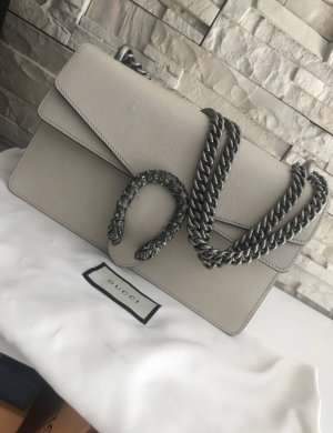 Gucci Dionysus Medium