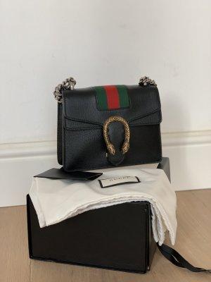 Gucci Dionysus Mini-Tasche