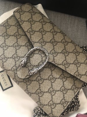 Gucci Dionysus Supreme Mini