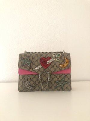 Gucci Dionysus Tasche