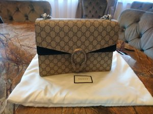 Gucci DionysusTasche Medium