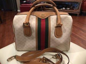 Gucci Doctor Handbag 100% Original