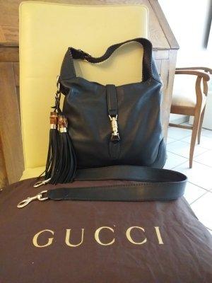 b961927e6742 Sacs seau de Gucci à bas prix   Seconde main   Prelved