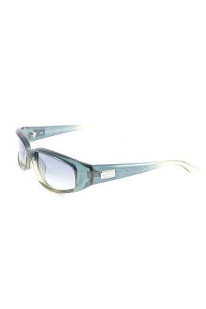 "Gucci eckige Sonnenbrille ""GG 2454/S"""