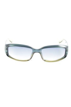 "Gucci Hoekige zonnebril ""GG 2454/S"""
