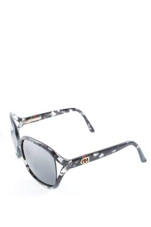 "Gucci eckige Sonnenbrille ""GG 3646/S"""