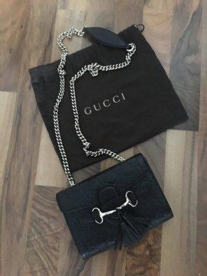 Gucci Emily Guccissima Bag