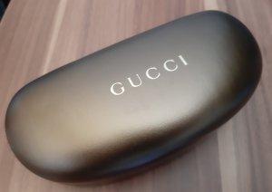 Gucci Etui