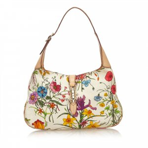 Gucci Flora New Jackie