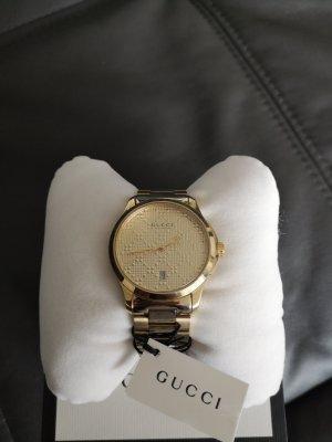 Gucci G-Timeless uhr