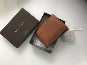 Gucci Geldbeutel mit Box