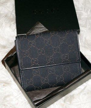Gucci Geldbörse 100% Original neue Kollektion