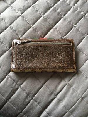 Gucci Geldbörse Original
