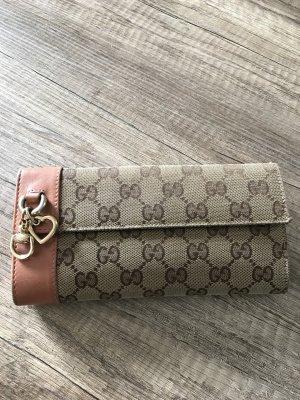 Gucci Geldbörse - sehr elegant