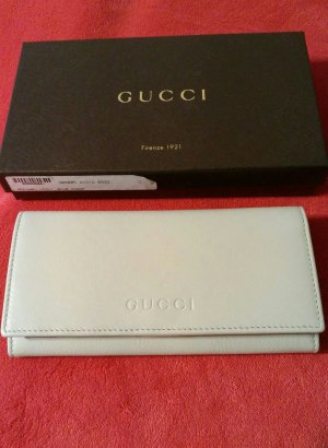Gucci Accessory natural white
