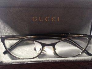 GUCCI GG 4256 4SL Brille