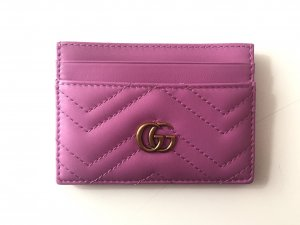 Gucci GG Card Holder