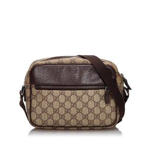 Gucci GG Crossbody Bag