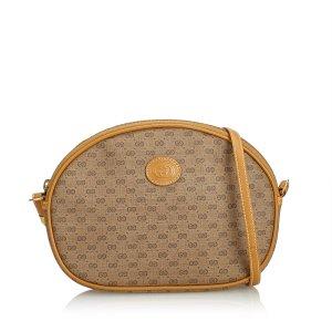 Sacs bandoulière de Gucci à bas prix   Seconde main   Prelved 520a983c971