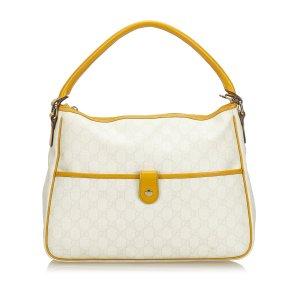 Gucci GG Handbag