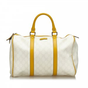 Gucci GG Joy Boston Bag