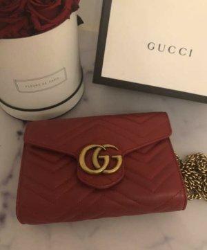 Gucci GG Marmont Tasche