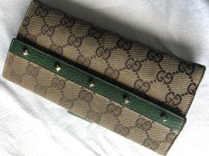 Gucci GG Portemonnaie