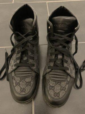Gucci gg sneaker