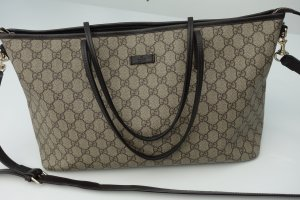 Gucci Bag grey
