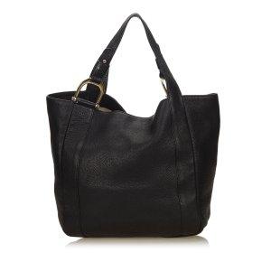 Gucci Greenwich Tote Bag