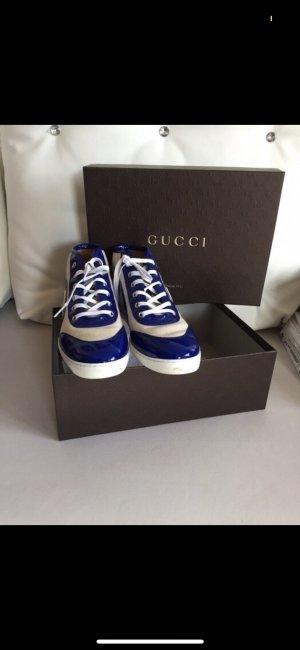 Gucci Gucci Gucci