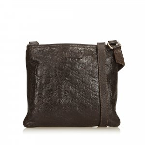 12e74774b6e Gucci Tassen tegen lage prijzen | Tweedehands | Prelved