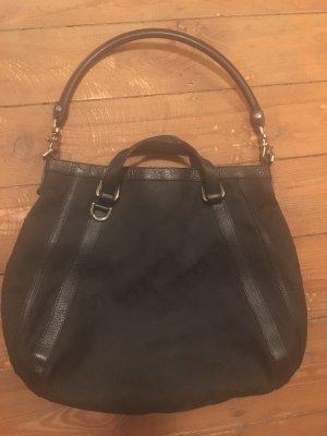 Gucci Guccissima Hobo Bag