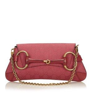 Gucci Handbag pink