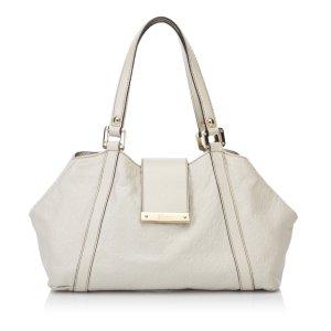 Gucci Guccissima Leather Tote Bag