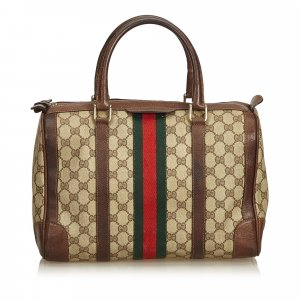 Sacs à main de Gucci à bas prix   Seconde main   Prelved 898626b9436