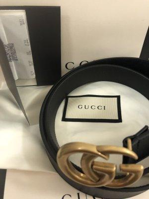Gucci Gürtel 95 cm