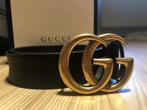Gucci Gürtel
