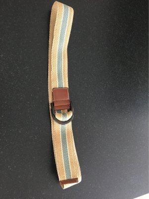 11b56aa6e060d Gucci Gürtel günstig kaufen