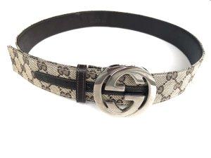 Gucci Gürtel belt 95